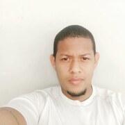 Rodolfo 26 Каракас