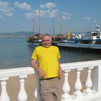 Vladimir, 57 лет, Скорпион, Санкт-Петербург