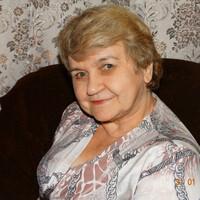 alisa4, 71 год, Лев, Воронеж