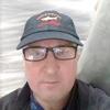 Игорь, 53, г.Сыктывкар