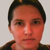 Елена, 34, г.Северодвинск