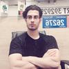 kh_single, 25, г.Тегеран