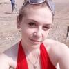 Эля, 31, г.Симферополь