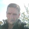 Саша, 41, г.Волгоград