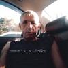 Виктор Фадеев, 50, г.Восточный