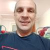 Игорь Загвозкин, 42, г.Москва