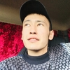 Nurik, 31, Balkhash