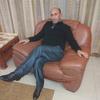 Артак, 44, г.Гюмри