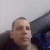 Иван, 34, г.Красноярск