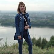 Нина 38 Нижний Новгород