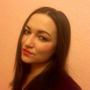 Caterina 34 Одесса