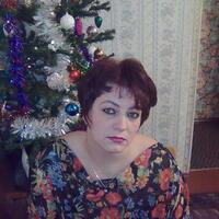 Tani, 51 год, Телец, Кировск