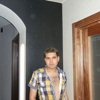 сергей, 34 года, Овен, Самара