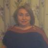 Татьяна, 46, г.Ждановка
