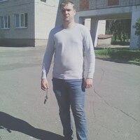 Илья, 36 лет, Козерог, Кострома