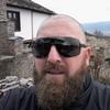Dimitr Staev, 44, Borovo