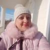 Алёна Исаева, 35, Ізмаїл