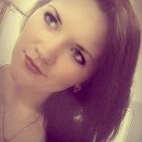 Вероника, 28 лет, Рыбы, Минск
