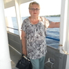 Irina, 63, Kologriv