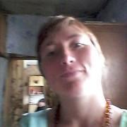 Кристина 23 Новосибирск