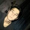 Danil Vasilev, 16, г.Уфа