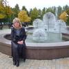 Катерина, 58, г.Старобешево