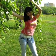 Ирина из Альменева желает познакомиться с тобой