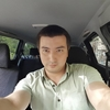 Серикжан, 30, г.Алматы (Алма-Ата)