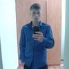 Димитрий, 17, г.Кемерово