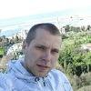 Александр, 19, г.Зеленоград