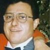 Евгений, 56, г.Киев