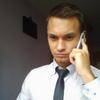 Артур, 23, г.Тамбов