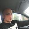 Ростислав, 35, г.Киев