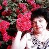 Galina, 56, г.Таганрог