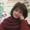 Инна, 49, г.Алчевск