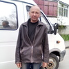 Геннадий, 45, г.Надым