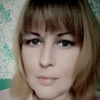 Анна, 40, г.Киев