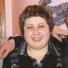 Алена, 32, г.Городок