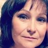 Марина, 56, г.Петрозаводск