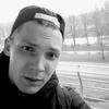 Костя, 23, г.Тамбов