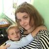 Светлана, 31, г.Россошь