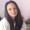 Оксана, 27, г.Одинцово