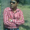 meraj, 28, г.Дакка