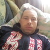 Артем Шеин, 31, г.Темрюк