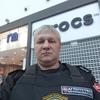 Николай, 42, г.Самара
