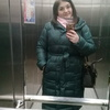 Алёнка, 29, г.Санкт-Петербург
