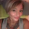 Татьяна, 37, г.Гамбург
