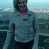 Марина, 49, г.Махачкала