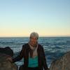 Вера, 59, г.Приморск