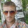 Александр Харченко, 49, г.Владивосток